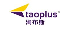 taoplus