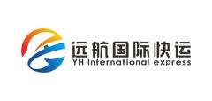 yuanhang